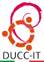 branding:ducc-it_logo_transparent.png