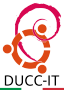 branding:ducc-it_logo_half-white.png