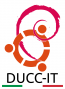 branding:ducc-it_logo_white.png